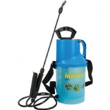 Berry 5 Sprayer